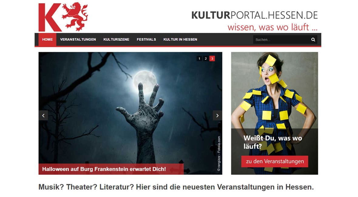Header_Kunstportal Hessen
