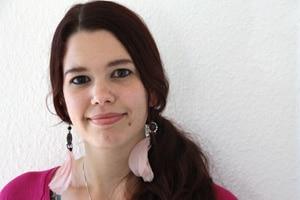 Profil_Neese_200