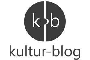 kultur_blog200