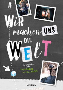 diy-guide-jugendliche-und-kunst-cover