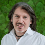Michael Dorp